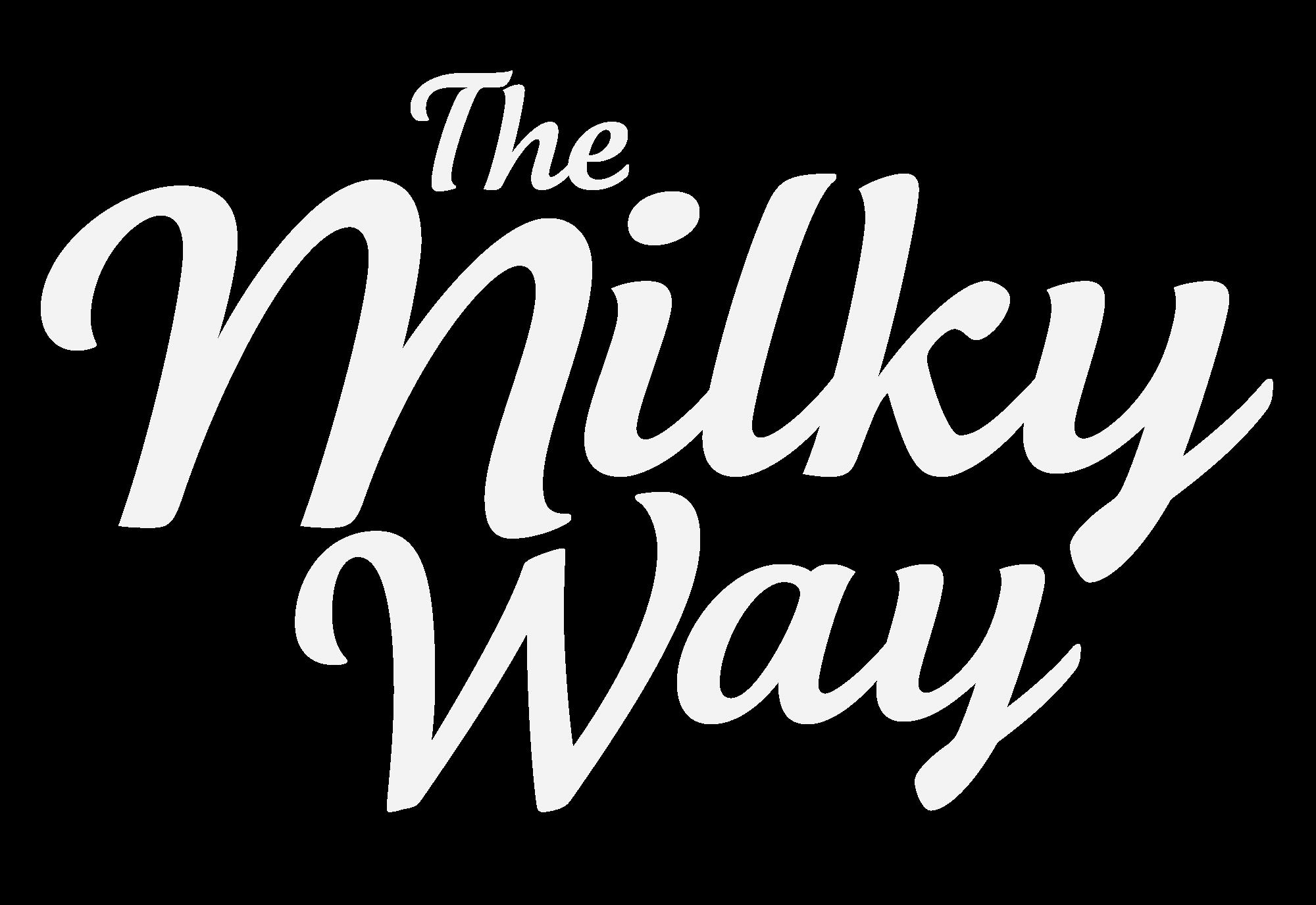 Milkway Movie